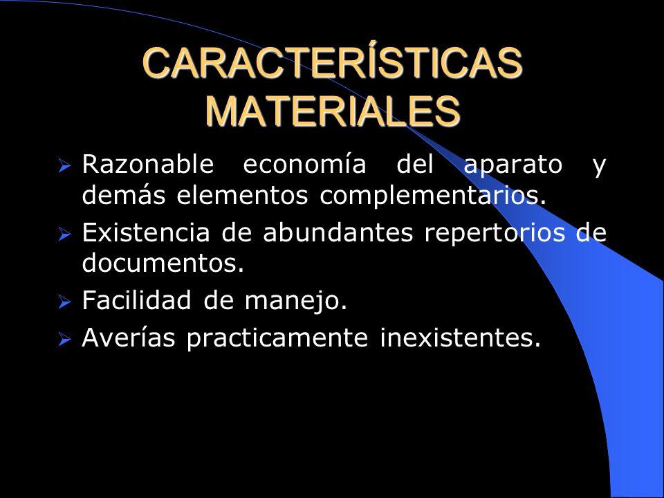 LA DIAPOSITIVA COMO MEDIO EDUCATIVO 3º CURSO MAGISTERIO EDUCACIÓN FÍSICA 2003-2004