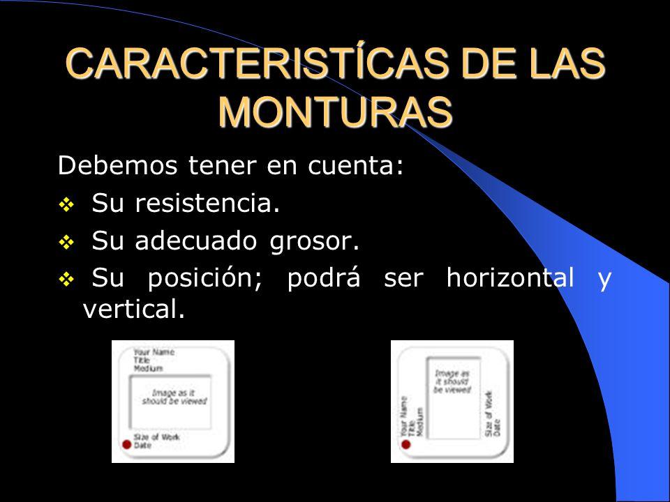Inconvenientes de slide frente a filmina Los principales incovenientes son: o Encarecimiento del coste. o Proclividad a desordenarse.
