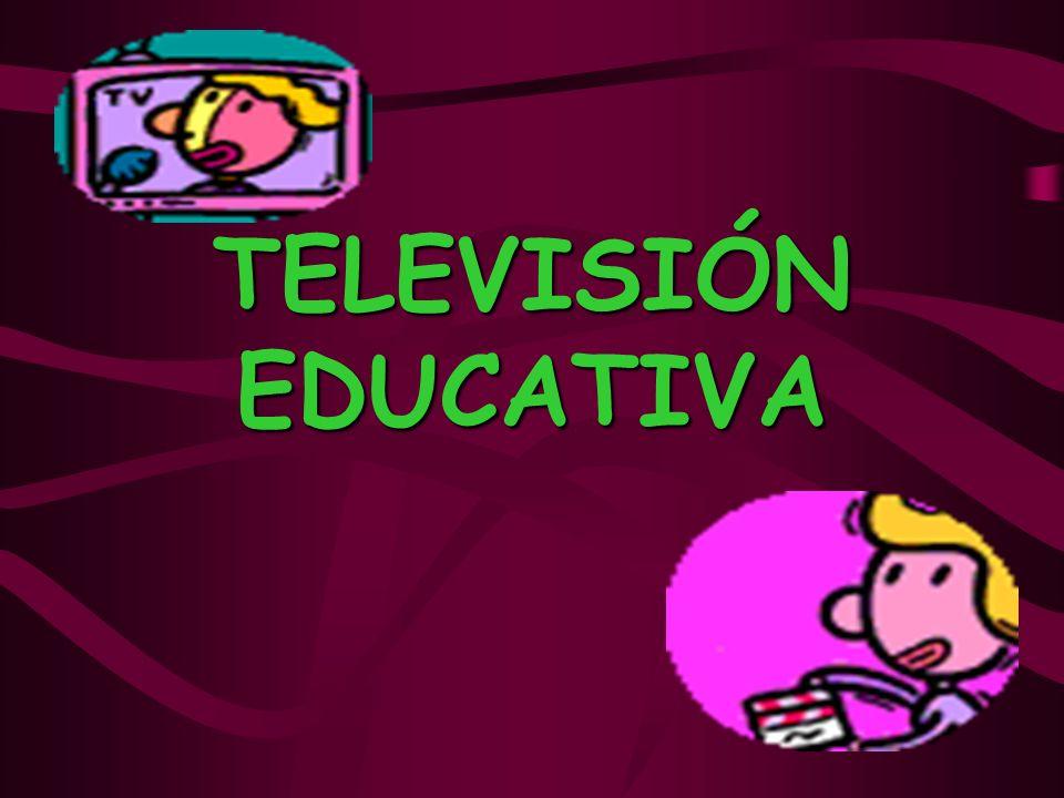 INTRODUCCIÓN: ESCUELA TELEVISIÓN Y SOCIEDAD En la infancia el ser humano es muy vulnerable y la televisión ejerce una gran influencia en él.