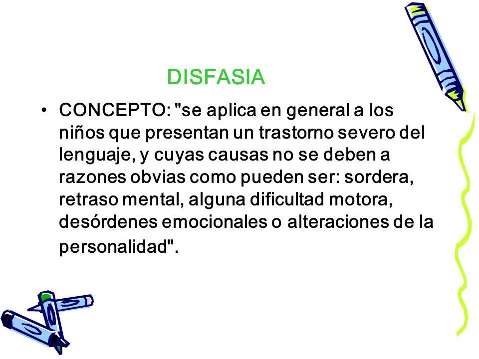 Estos dos enfoques: formal e informal son complementarios y si se sesea obtener datos eficaces ambos deben estar combinados.