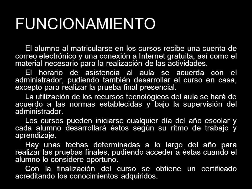 OFERTA EDUCATIVA INTRODUCCIÓN A LA INFORMÁTICA INTRODUCCIÓN A OFFICE 2000 OFFICE PROFESIONAL: 97 ó 2000 1.Word 2.