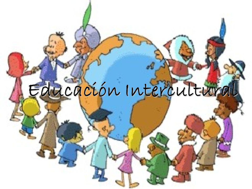 FICHAS Las conclusiones que hemos sacado del tercer caso práctico es, que si cada uno ponemos algo de nuestra parte podemos lograr un alto grado en el aprendizaje de los alumnos inmigrantes.