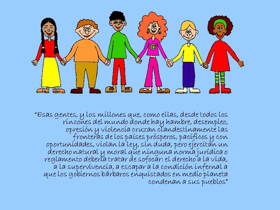 ¿Qué es la educación intercultural.