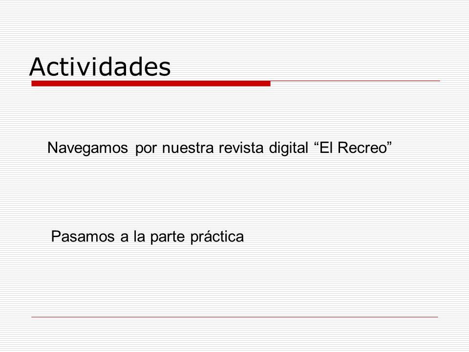Fuentes de información -MEC (2003), La prensa escrita, recurso didáctico.