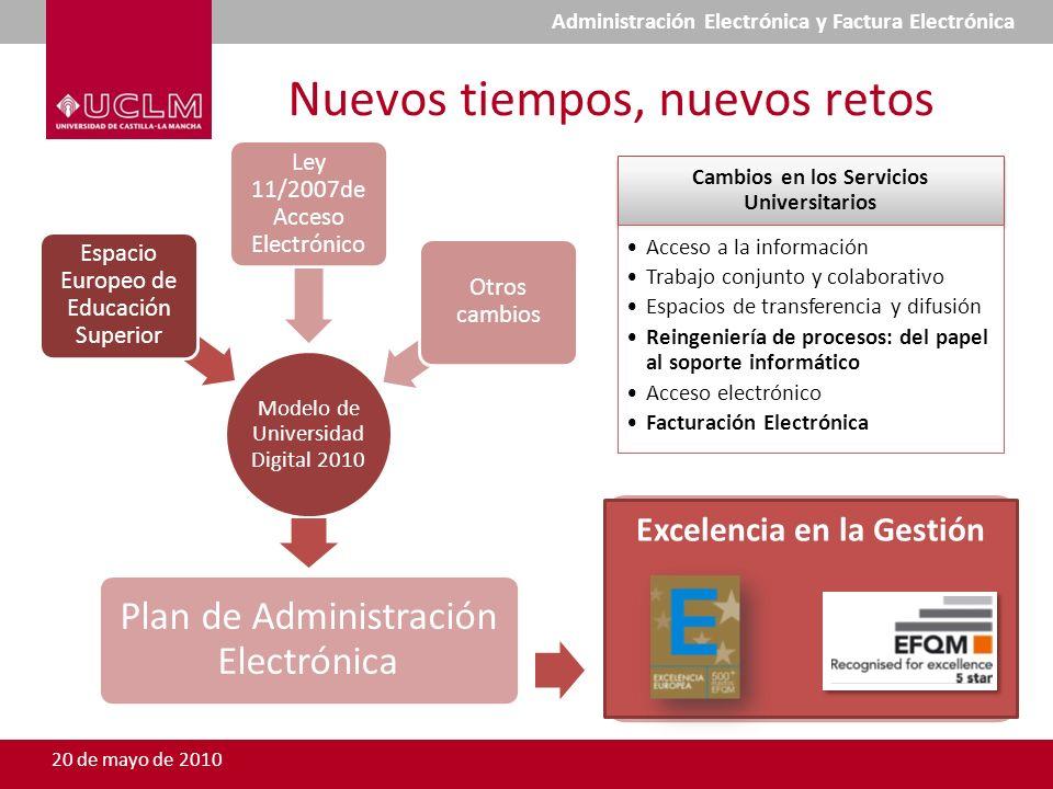 Objetivos Facilitar el acceso por medios electrónicos de la comunidad universitaria a la información y al procedimiento administrativo.
