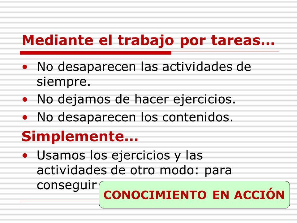 ¡Hasta la próxima.vriverareyes@gmail.com veronica.rivera@cpr.ceuta-mec.org Tlf.: 956515168 – Ext.