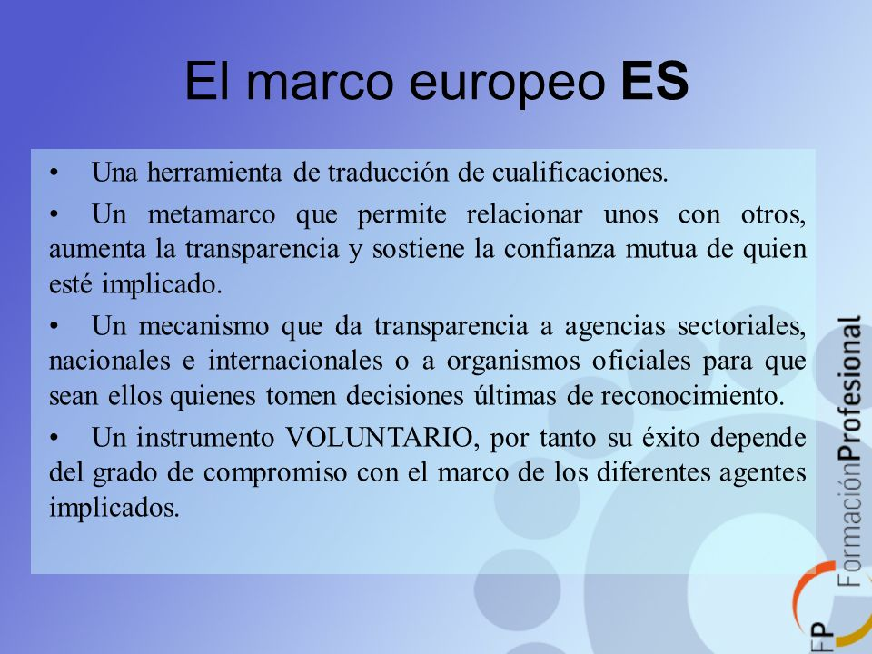 Europen Credit Transfer System (ECTS)