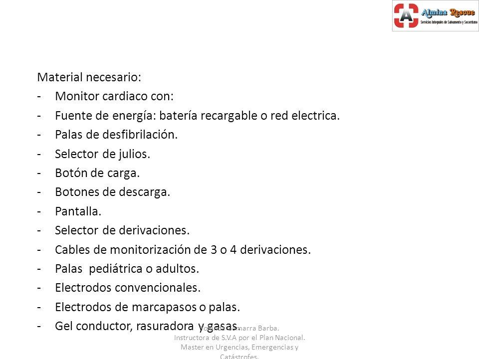 -MASCARILLA CON RESERVORIO: * Mascarilla que se acopla al paciente.