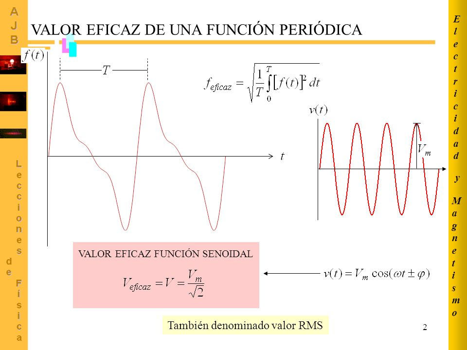 43 POTENCIA EN ALTERNA (EJEMPLO 4) Determínese la potencia compleja, la potencia aparente, y los términos de potencia activa y reactiva en cada una de las impedancias del ejemplo 3.