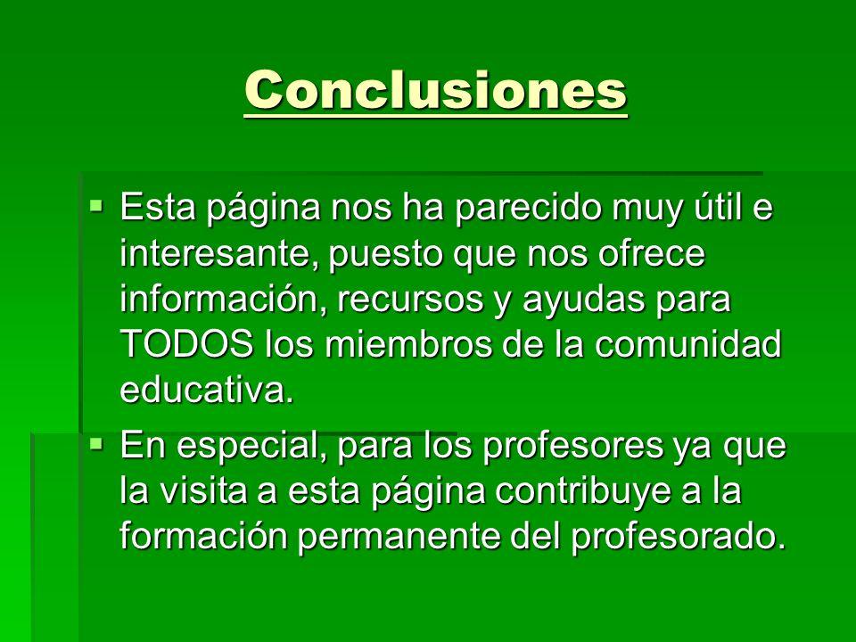 CENTRO NACIONAL DE INFORMACIÓN Y COMUNICACIÓN EDUCATIVA http://www.cnice.mecd.es/ http://www.cnice.mecd.es/http://www.cnice.mecd.es/ Entra y tendrás t