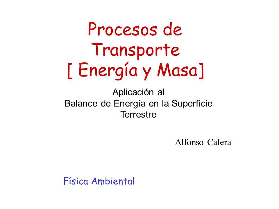 Transferencia de calor por conducción Conducción multidimensional.