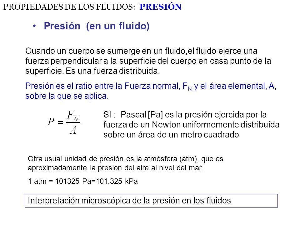 La densidad de un gas como el aire seco se puede estimar mediante la ecuación de estado de gas ideal donde: ρ densidad (kg/m 3 ) p presión (Pa) R: con