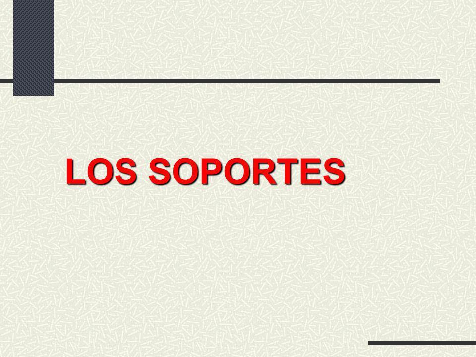 ALTA PRESIÓN: REACTORES TANQUE-AGITADO O TUBULARES PRESIÓN DE TRABAJO DE 1000atm (COPOLIM.) TEMPERATURA SUPERIOR A 100ºC DISOLUCIÓN: REACTORES TANQUE-AGITADO DISOLVENTE C 6 -C 8 PRESIÓN DE TRABAJO DE 30-40atm TEMPERATURA MAYOR DE 60ºC FASE GAS: REACTORES DE LECHO FLUIDIZADO CAT.