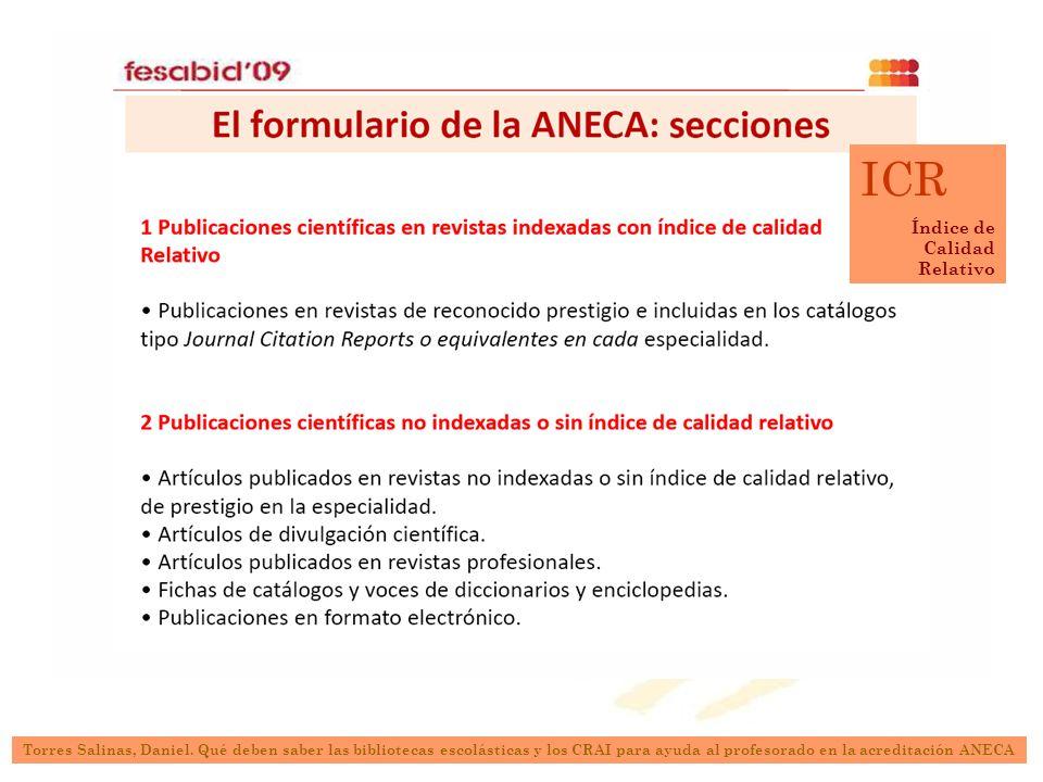 MUCHAS GRACIAS POR SU ATENCIÓN Para cualquier tema relacionado no dude en consultarnos Servicio de Documentación 957 21 10 13 documentacion@uco.es 2011