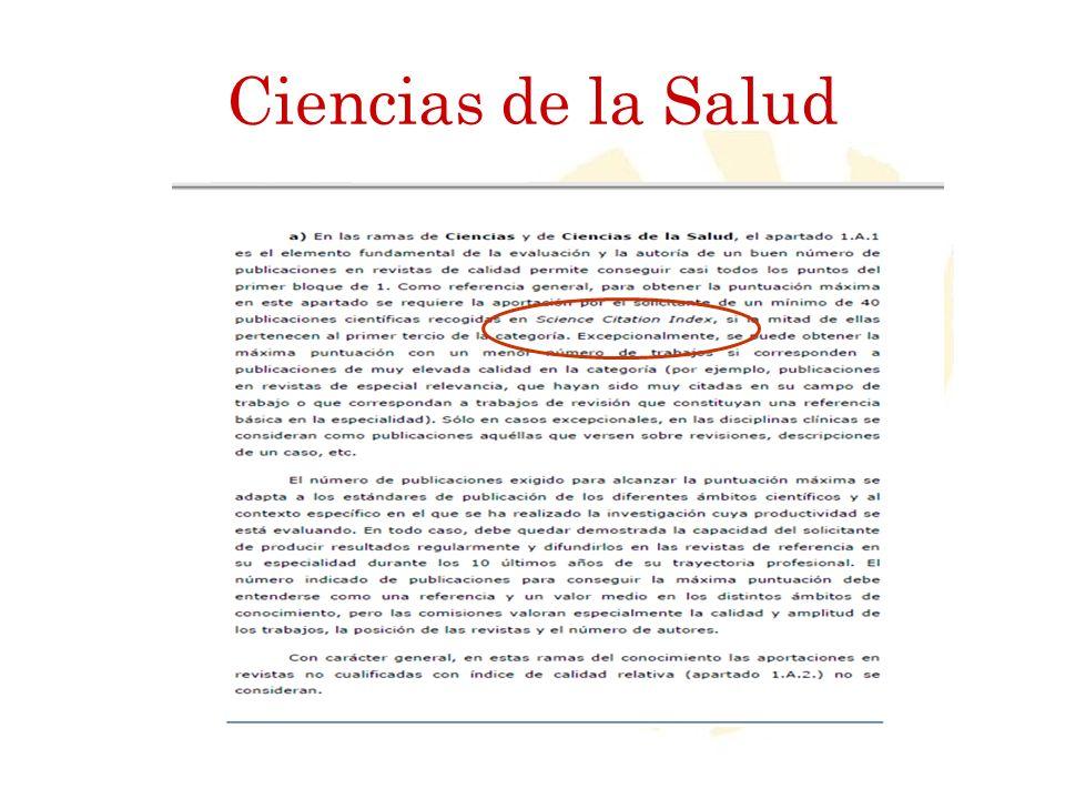 Torres Salinas, Daniel.