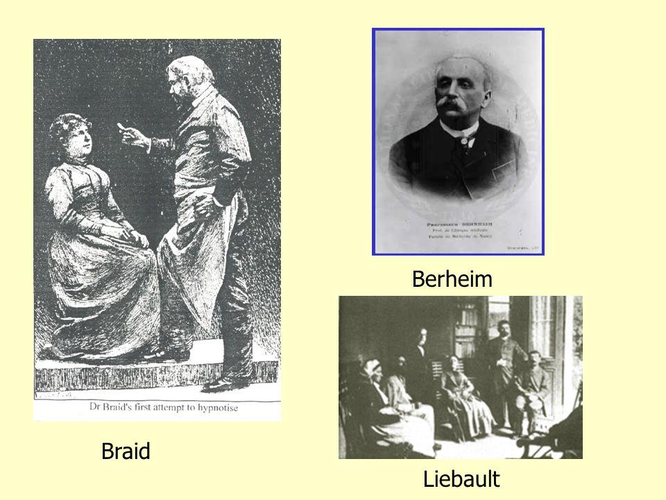 Berheim Braid Liebault