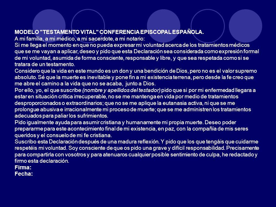 22188 LEY 41/2002, de 14 de noviembre, básica reguladora de la autonomía del paciente y de derechos y obligaciones en materia de información y documentación clínica.