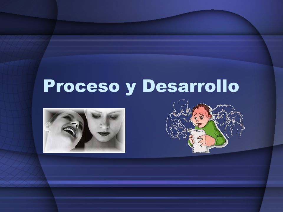 CAUSA LESIÓN ENFERMEDAD PROCESO Toda enfermedad que se explica mediante causas que provocan la aparición de un efecto que es la lesión.