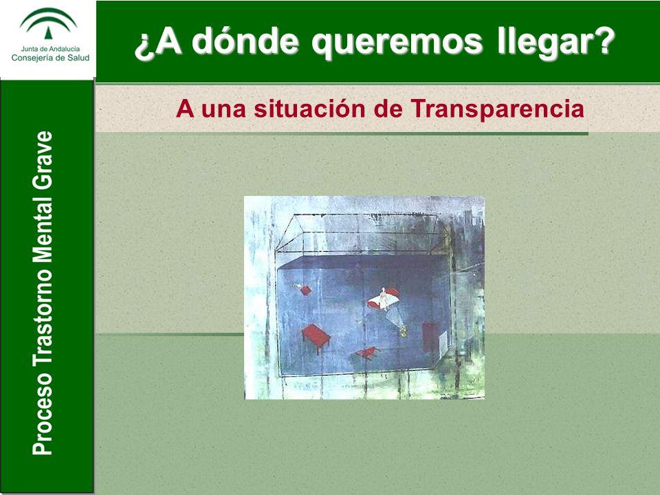 EXPECTATIVAS DE LOS PACIENTES Y FAMILIARES Competencia de los profesionales