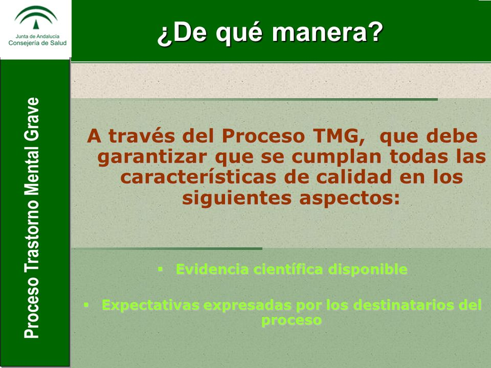 Coordinación Interniveles Coordinación Interniveles EXPECTATIVAS DE LOS PROFESIONALES DE ATENCIÓN PRIMARIA