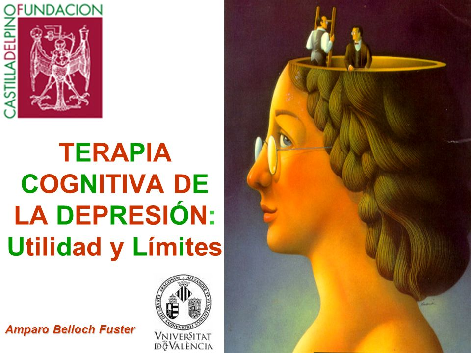Guía de Perplejos Treatment of Depression by Maimonides (1138-1204): Rabbi, Physician, and Philosopher.