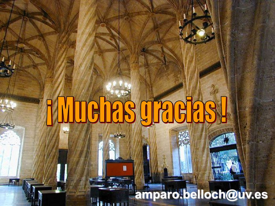 amparo.belloch@uv.es