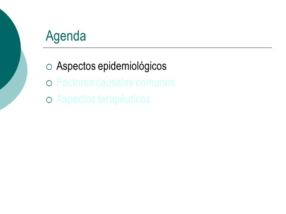 Nuevas estrategias TA: eutimizantes Fármaco Gabapentina Lamotrigina Oxcarbacepina Pregabalina Topiramato Tiagabina F SocialT PánicoTAGTEPT