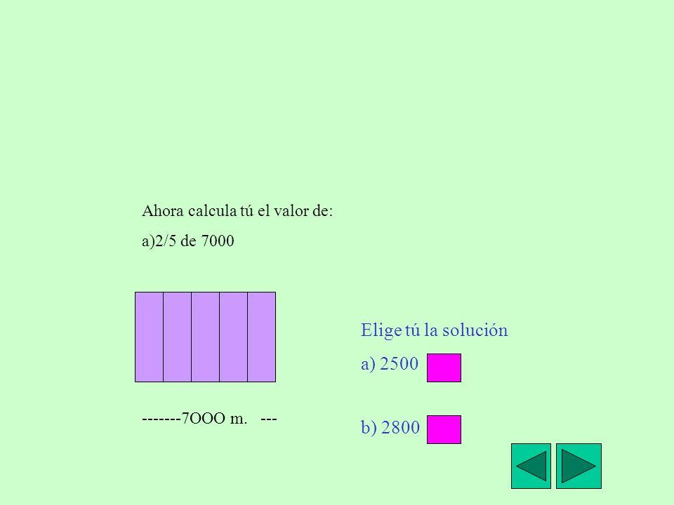 5/18 De esta forma, hemos obtenido la fracción 15/18 Observamos que 3x5/18=15/18; luego 3x5/18=3x5/18=15/18 el numerador es 3x5=15 el denominador es 18, el mismo que el de la fracción inicial.