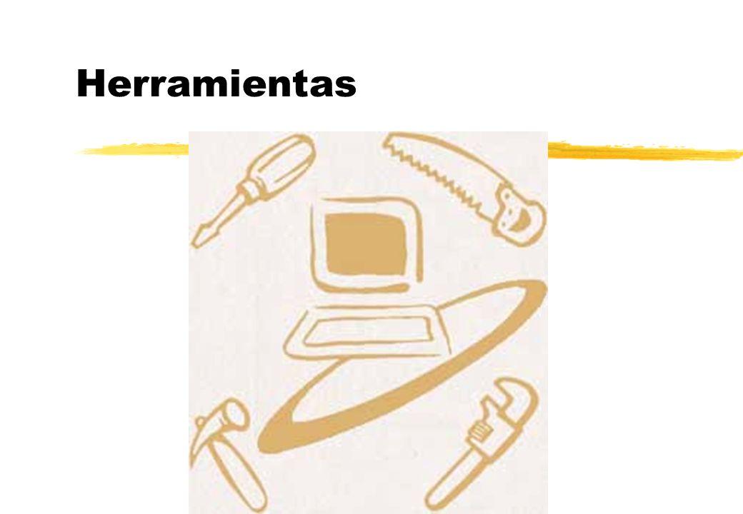 Introducción zLes interfícies gràfiques requereixen que el programador manipuli gràfics complexes, dispositius d entrada asincrons, una interfície d interacció lliure zEn un futur immediat veu, reconeixement de gestos, incorporarán agents en forma d assistents personals, elements multimedia zEs necessari disposar d eines que ajudin en el disseny.
