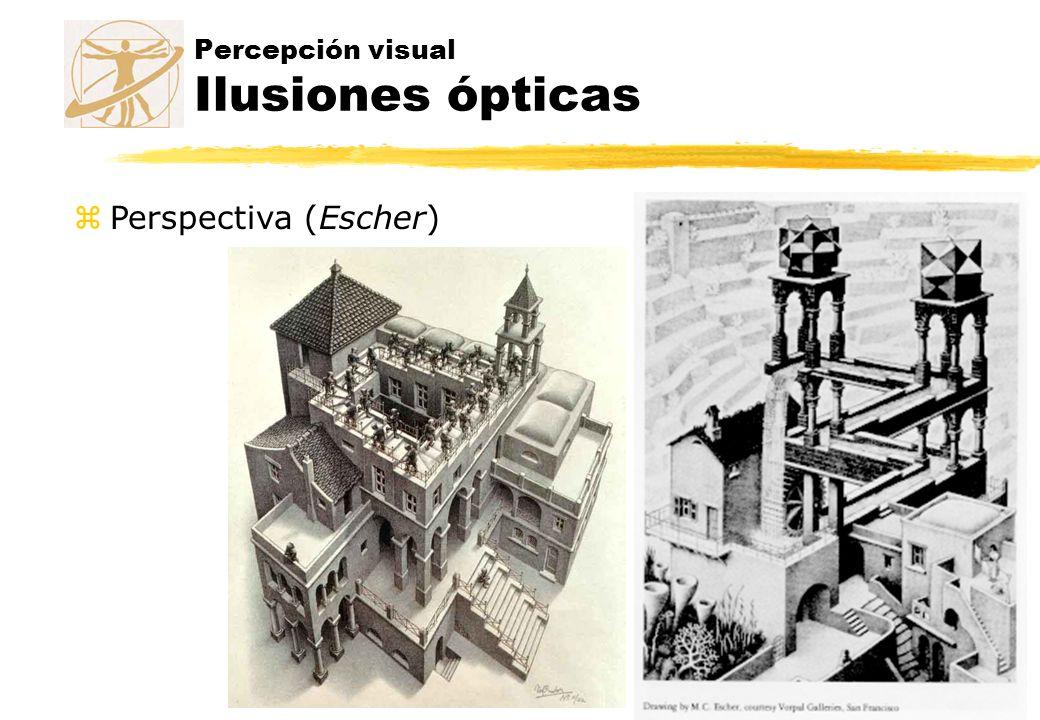 zPerspectiva (Escher)