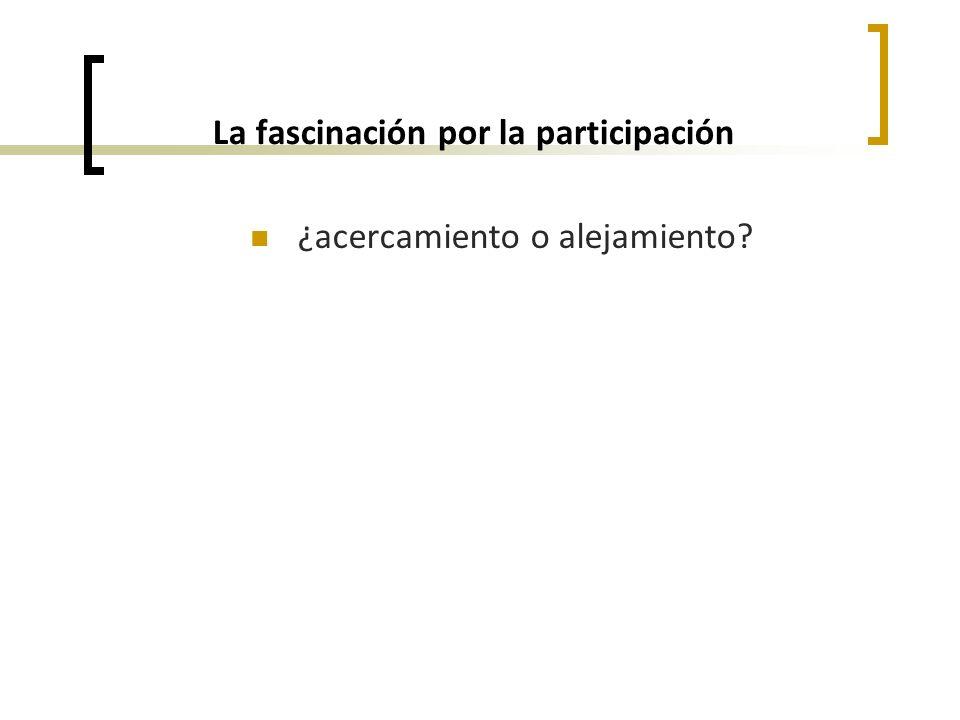 Comunicar mejor http://alcalde.paeria.es/ca/xat/ http://www.wiladecans.cat