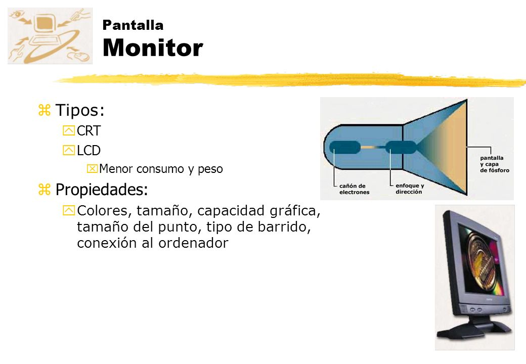 www.microopticalcorp.com Ordenadores corporales SV-6 PC Viewer Eyeglass display