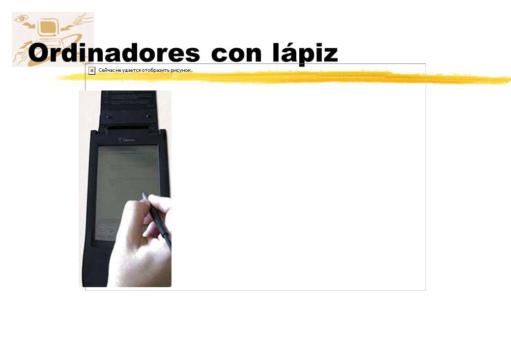 Lápiz Tinta zLos golpes del lápiz zEl tiempo zLa presión utilizada para crear cada stroke zEl color zEl ángulo del lápiz zLa posición relativa y la escala zLa dirección y los movimientos del lápiz.