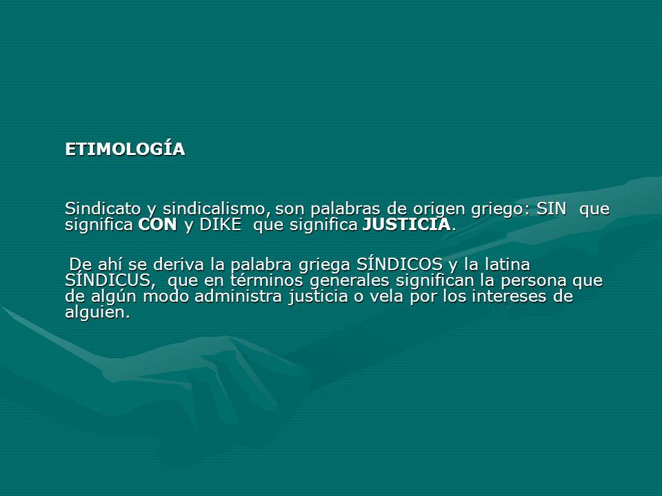 Dialogo Social Europeo: Comités SectorialesDialogo Social Europeo: Comités Sectoriales Comité Económico y Social Europeo: Comité Consultivo de Mutaciones Industriales.Comité Económico y Social Europeo: Comité Consultivo de Mutaciones Industriales.