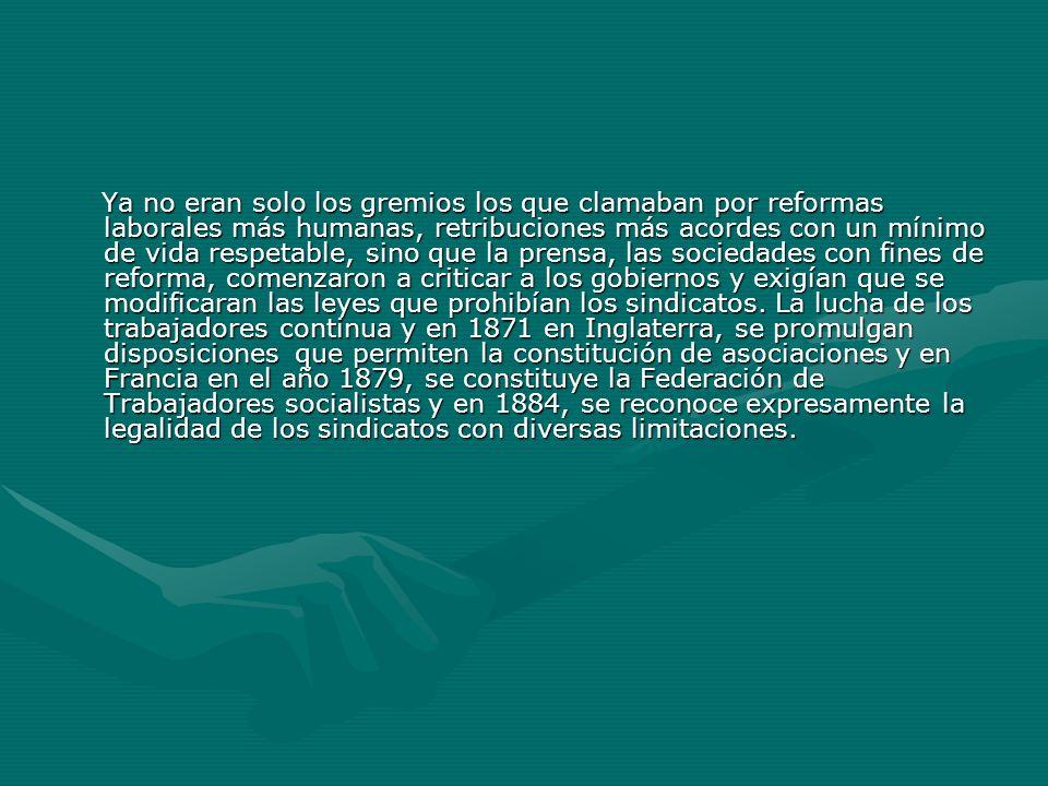 DEFINICIÓN DE SINDICATO El SINDICATO, se define como una agrupación de personas que lucharán por la Justicia social y por los intereses de la clase trabajadora y SINDICALISMO, como la lucha por la misma justicia y los mismos intereses.