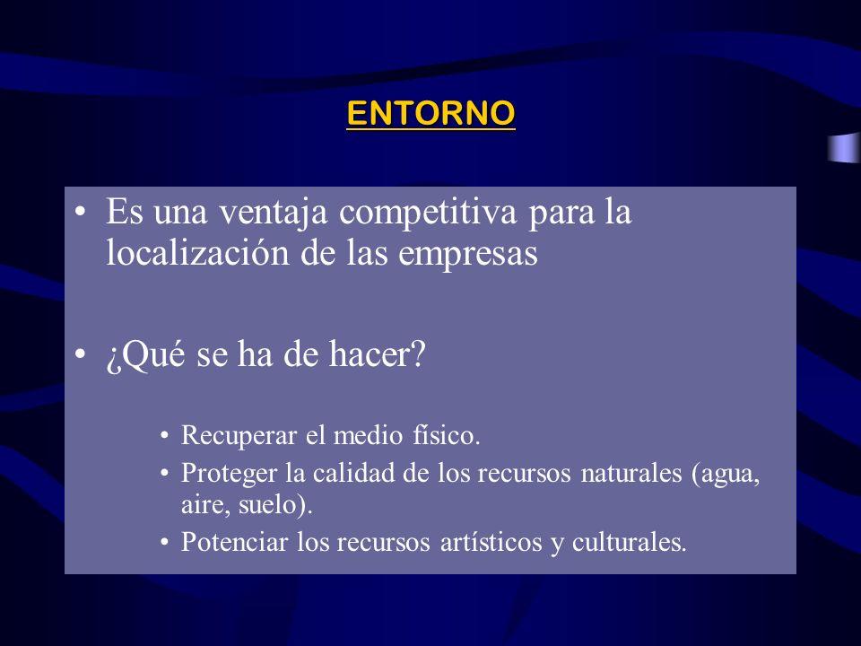 INSTRUMENTOS FINANCIEROS Sociedad de capital riesgo. Sociedades de garantía recíproca (conceden avales).
