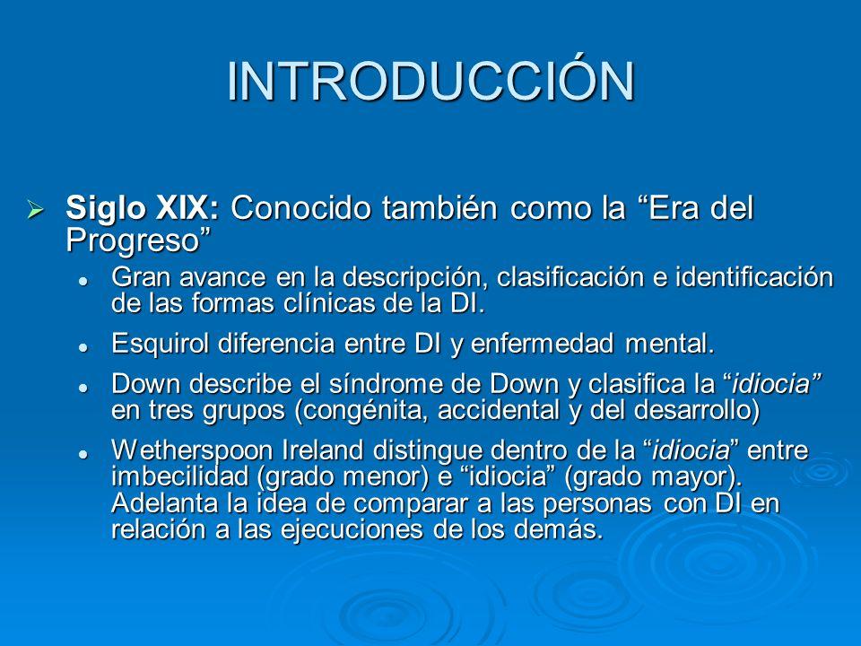 Trastornos psicológicos frecuentes en personas con DI DEPRESIÓN DEPRESIÓN DESORDEN OBSESIVO-COMPULSIVO DESORDEN OBSESIVO-COMPULSIVO ANSIEDAD SOCIAL ANSIEDAD SOCIAL