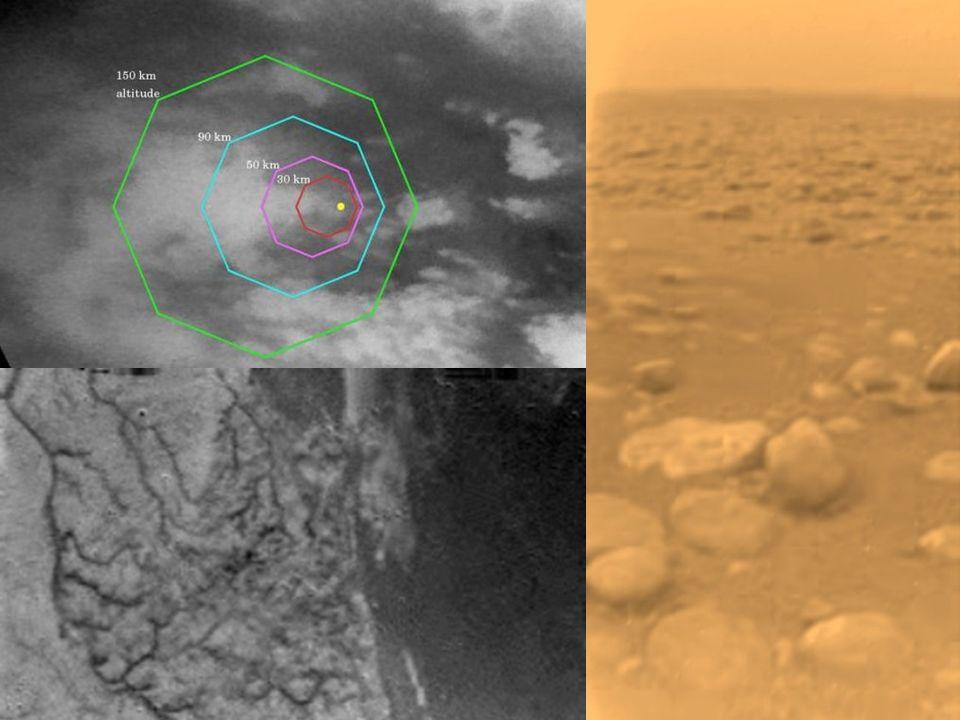 Campo Magnético terrestre favorable http://www.astromia.com/