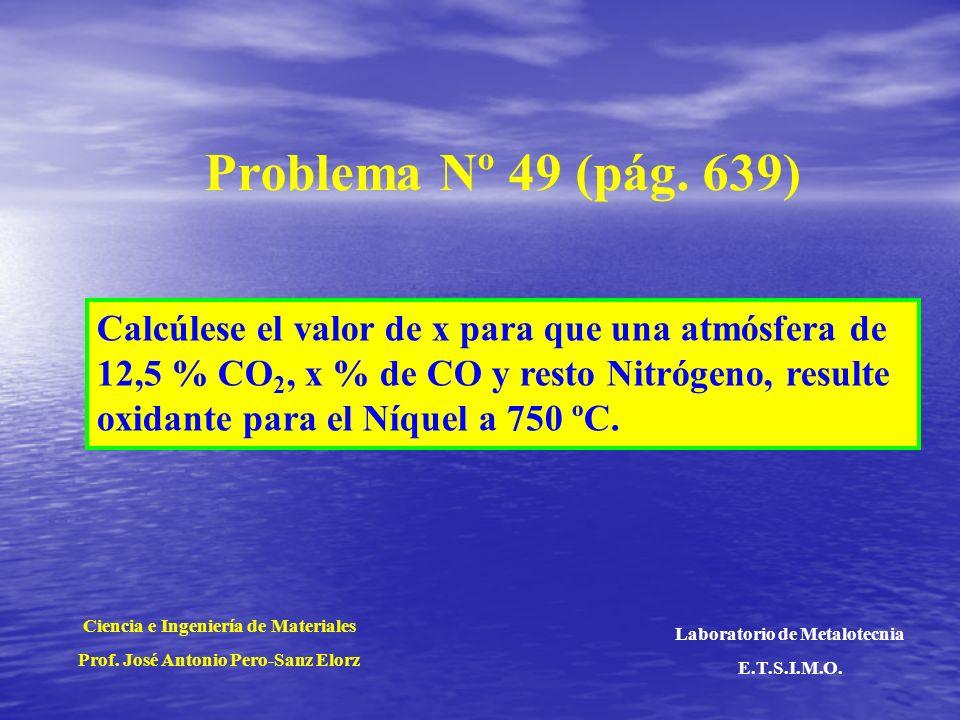 Problema Nº 49 (pág.
