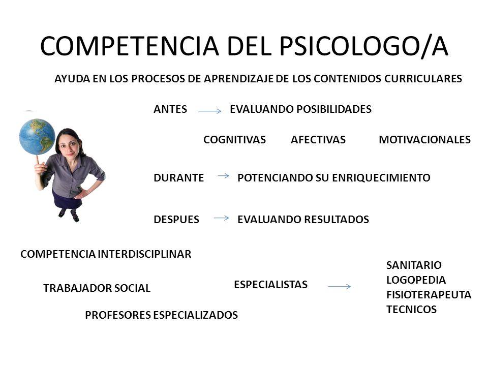 ATENCION A LA DIVERSIDAD CONTENIDOS CURRICULARES PROGRAMACION DE LA COMUNIDAD PROGRAMACION DE CENTRO PROGRAMACION DE AULA ADAPTACION CURRICULAR DIVERSIFICACION CURRICULAR PROGRAMA DE GARANTIA SOCIAL COLECTIVO PERSONALIZADO