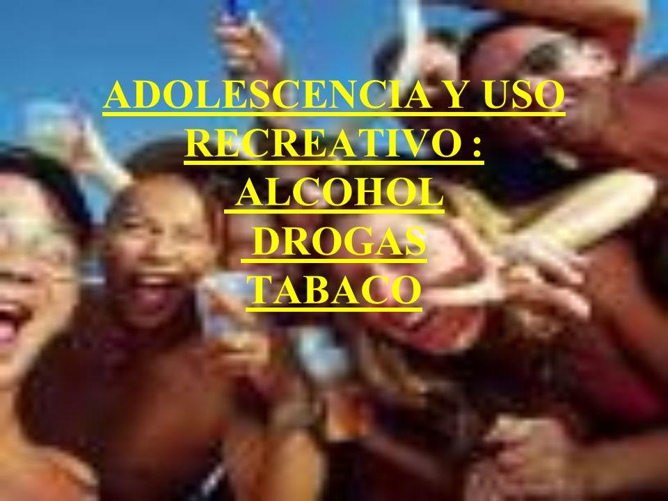 SITUACION ACTUAL NUEVOS ESTILOS DE VIDA Y PATRONES DE OCIO ADOLESCENTE LA GENERALIZACIÓN Y MASIFICACIÓN DE DETERMINADAS PAUTAS DE OCIO JUVENIL LA CREACIÓN DE DIVERSAS CULTURAS JUVENILES, RELACIONADAS CON LA DIVERSIÓN LA PRESIÓN COMERCIAL HACIA EL CONSUMO Y LA GENERACIÓN DE GRANDES NEGOCIOS CON EL OCIO JUVENIL.