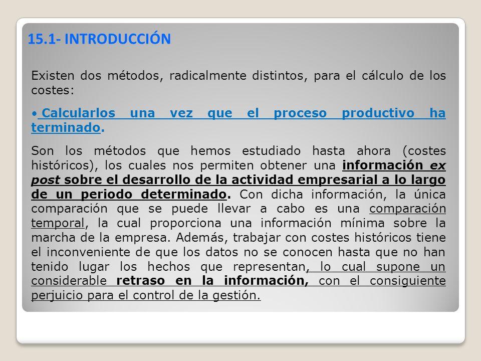 DESVIACIONES EN MANO DE OBRA DIRECTA a) DESVIACIÓN ECONÓMICA o EN PRECIO.