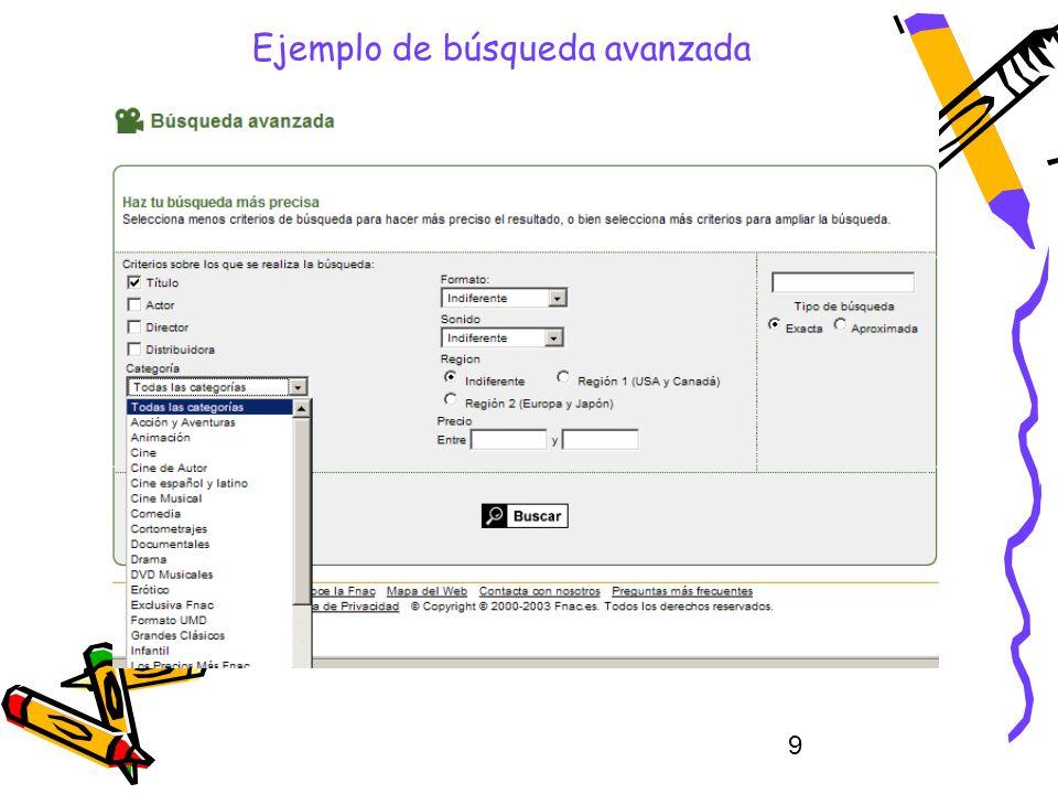 20 Extracción estadística Un ejemplo con umbral de frecuencia 2 Mayor antivirus software developers are introducing automated updating of virus signature files and antivirus software.
