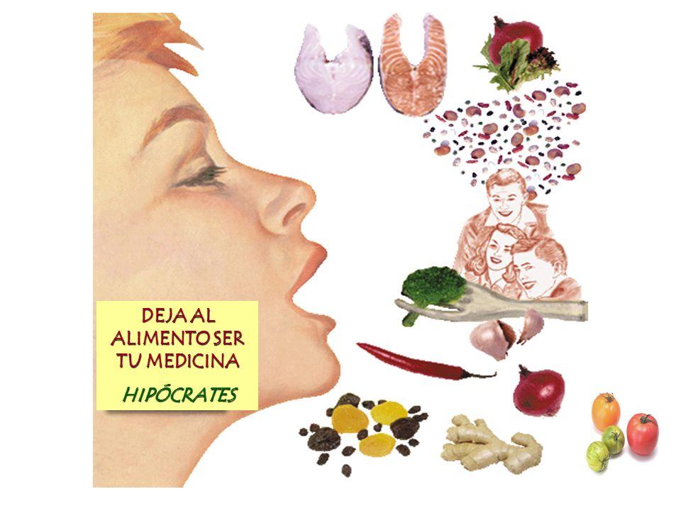 Se denominan folatos (vitamina B9) a los derivados reducidos, biologicamente activos del ácido pteroilglutámico.