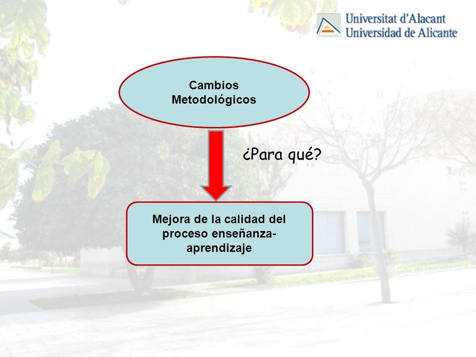TEMASCOMUNICACIONESPÓSTERES 1.