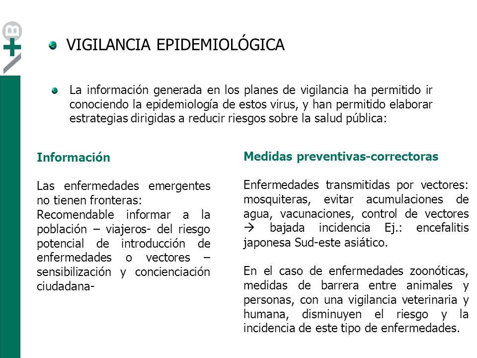 Objetivo : Conocer el estado sanitario de la población de palomas de la ciudad de Barcelona, mediante el estudio de una serie de indicadores bacterianos.