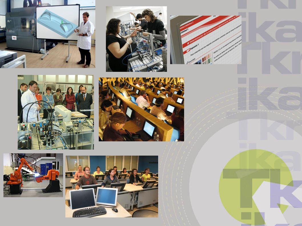 Fase 4: Maquetacion y digitalización Español Sin Fronteras Daniel Siskind