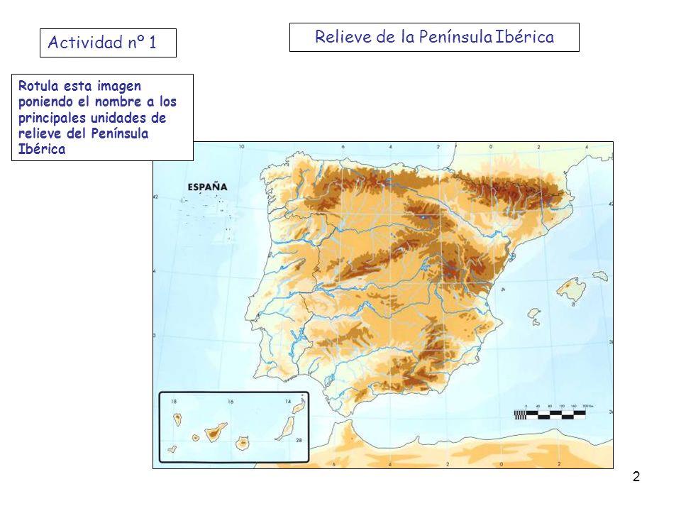 ¿Qué mares y océanos bañan las costas de España.¿Con qué países limita España.