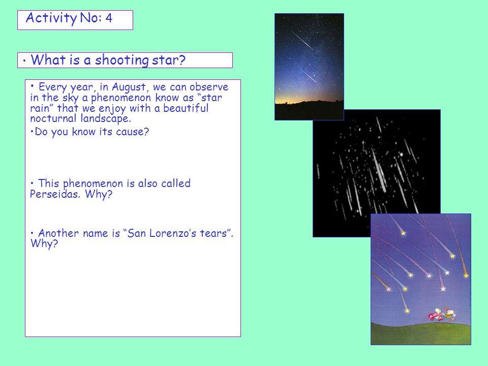 Observación de la Osa Mayor Esta bonita constelación es la mejor referencia para encontrar la estrella polar.
