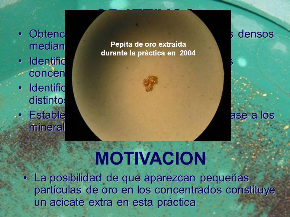 UTM 29 X: 748933 Y: 4204486 LOCALIZACIÓN GEOGRÁFICA Arroyo de la Víbora.